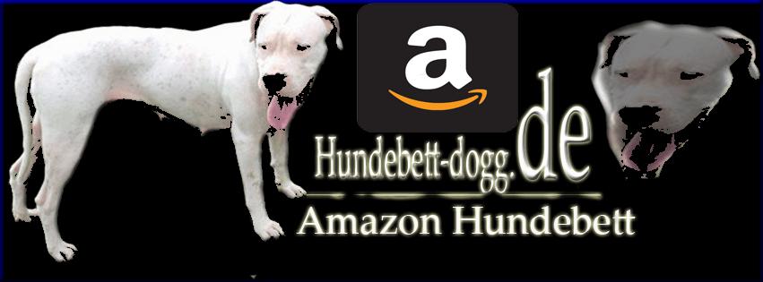 amazon hundebett bestseller