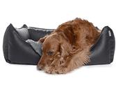 dogstyle hundebett