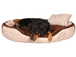 Trixie Hundebett Bonzo 2