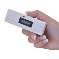 Tierchip Lesegerät für hunde USB Mini