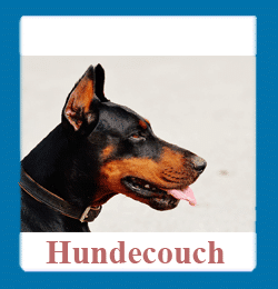 hundecouch ii ii neuheiten empfehlungen bestseller. Black Bedroom Furniture Sets. Home Design Ideas