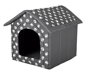 hundehöhle xxl von hobbydog